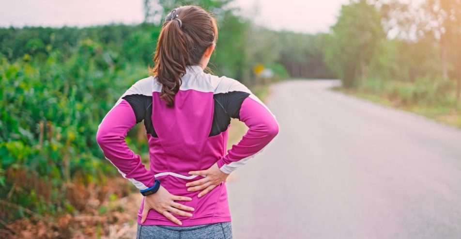 lower-back-and-hip-pain-on-one-side-dynamic-chiropractic